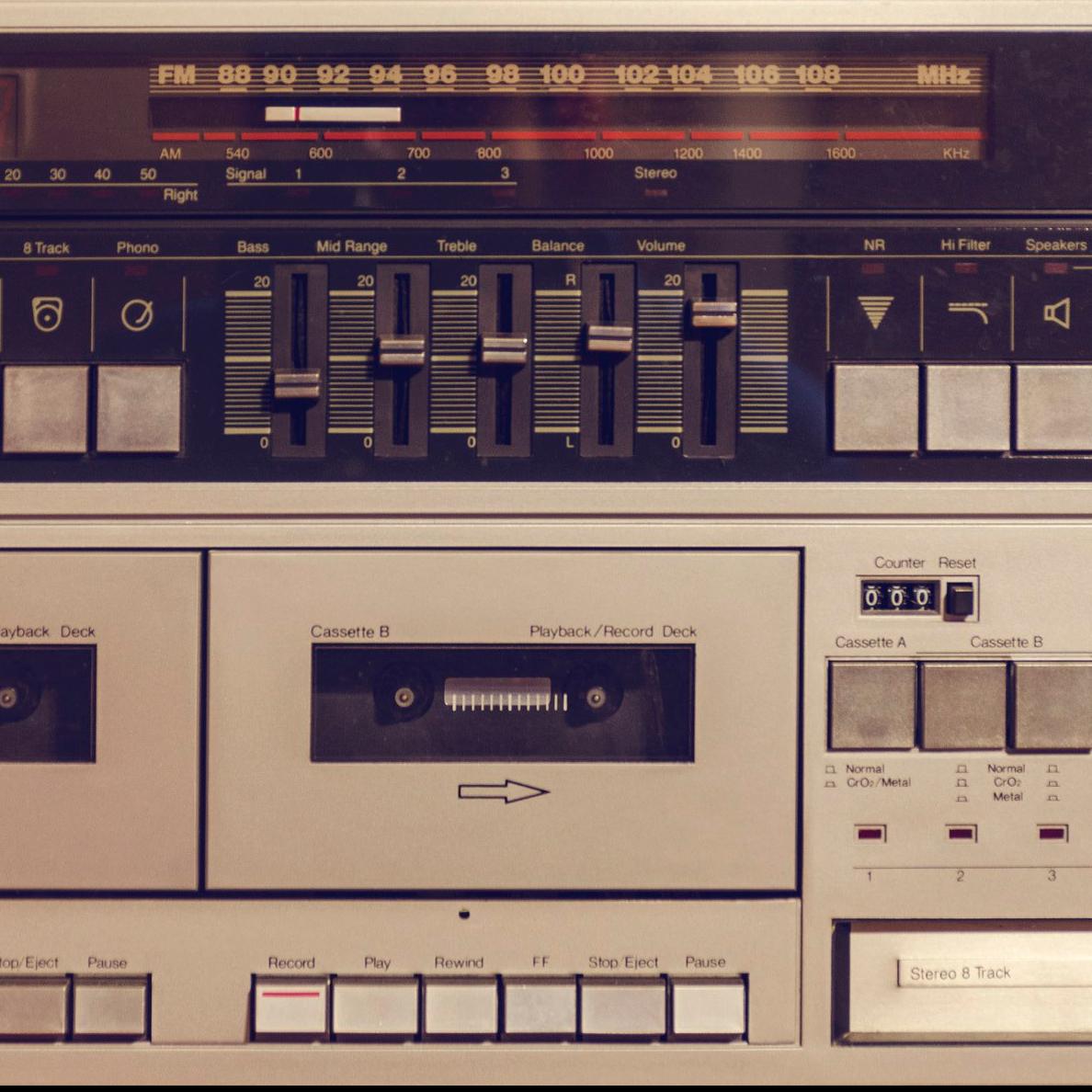 RadioProjetoFM