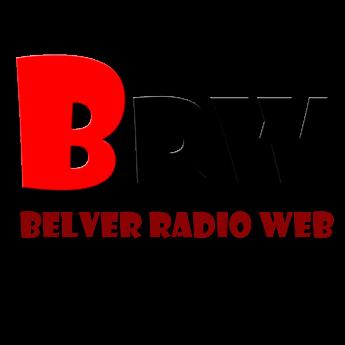 Belver RadioWeb