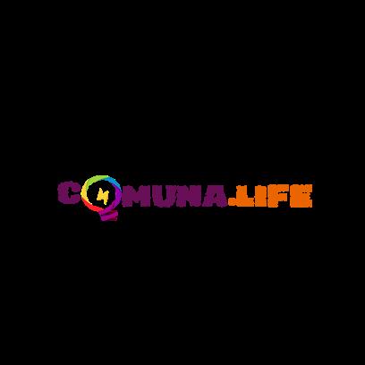 Comuna.life
