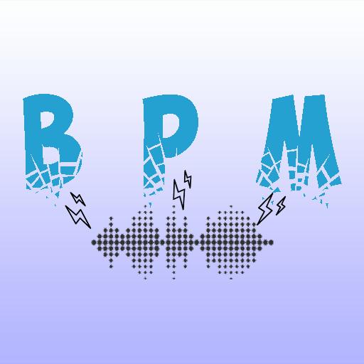 BPM Electro Radio