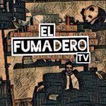 FUMADERO FM