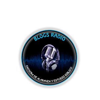 Blogs radio
