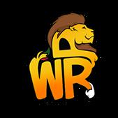 WORLD REGGAE RADIO