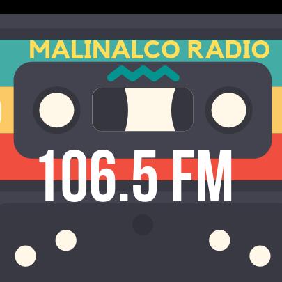Malinalco Radio 106.5 FM
