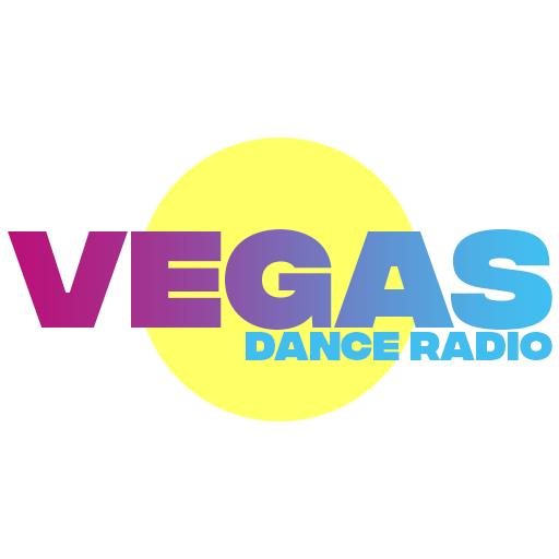 Vegas Dance Radio