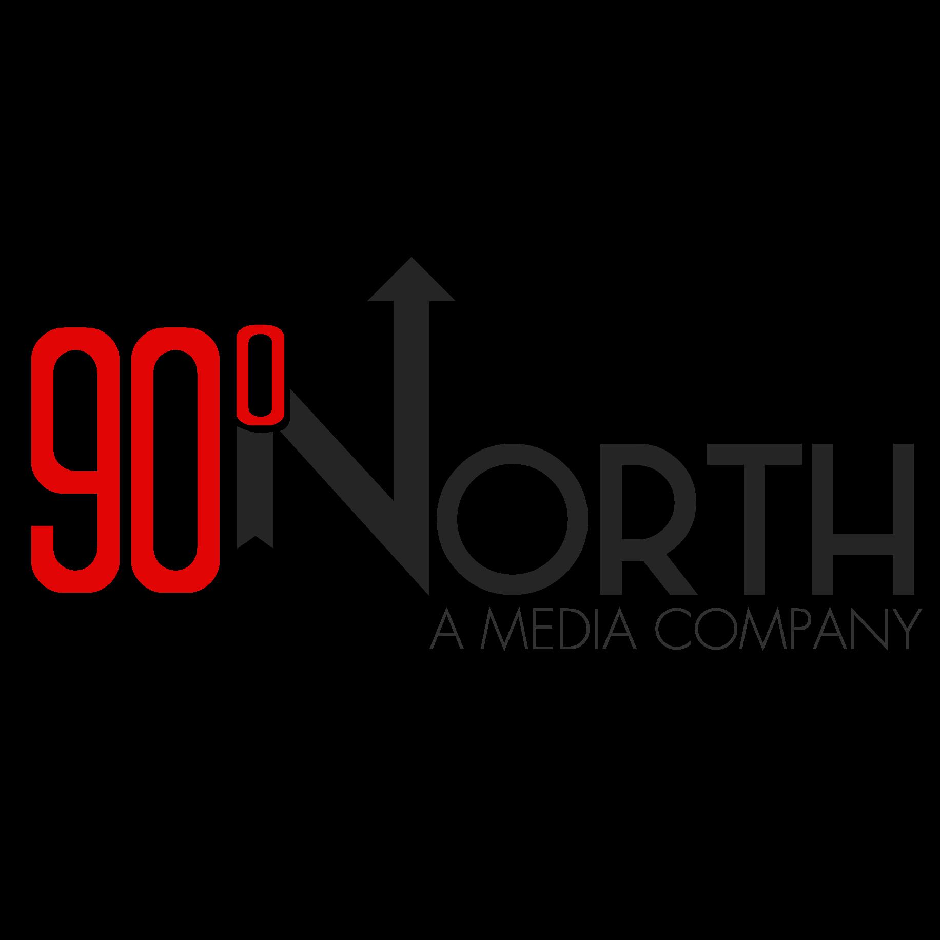 90DegreesNorth