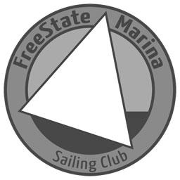 FreeState Marina