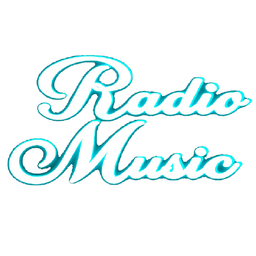 Radio_Music_Off