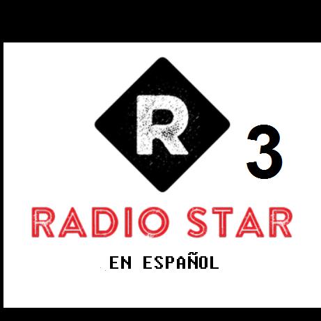 Rock y Pop en español