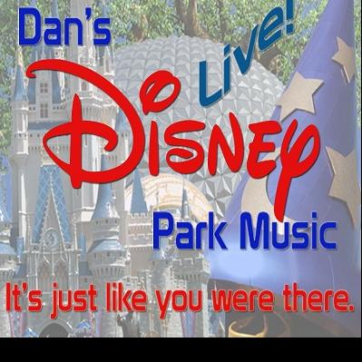 Park Magic Radio