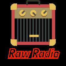 Raw Radio Online