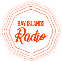 Bay Islands Radio