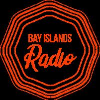 Bay Islands Radio