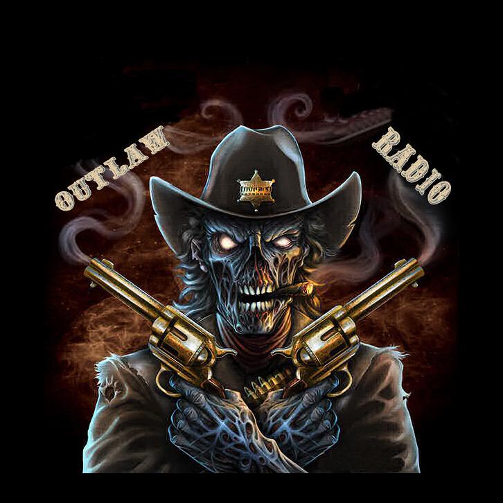 Outlaw-Radio.FM
