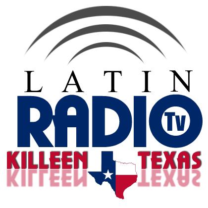 LATIN RADIO / Killeen,Texas