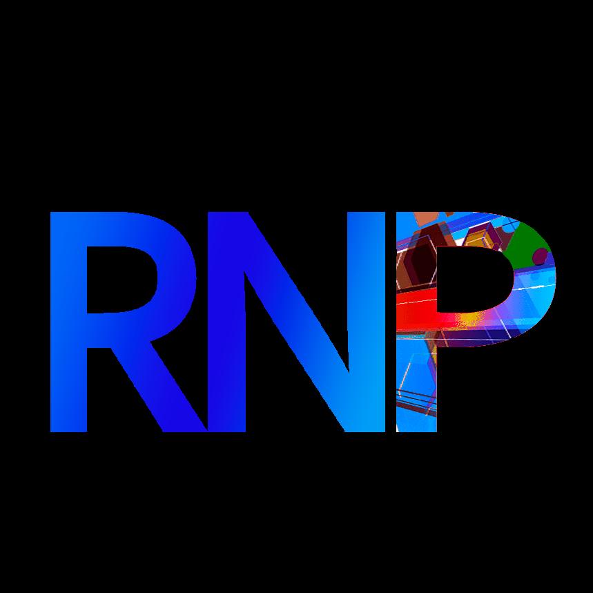 Rádio RNP
