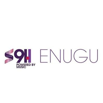 Soundcity Radio Enugu, 91.1