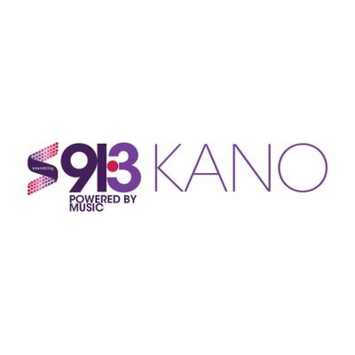 Soundcity Radio, 91.3 Kano