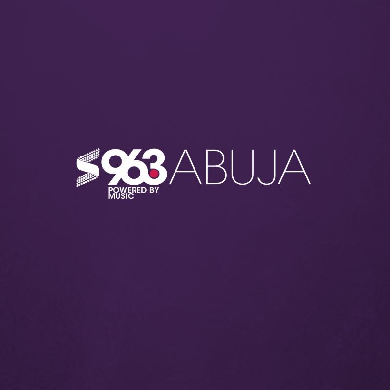 Soundcity Radio 96.3, Abuja