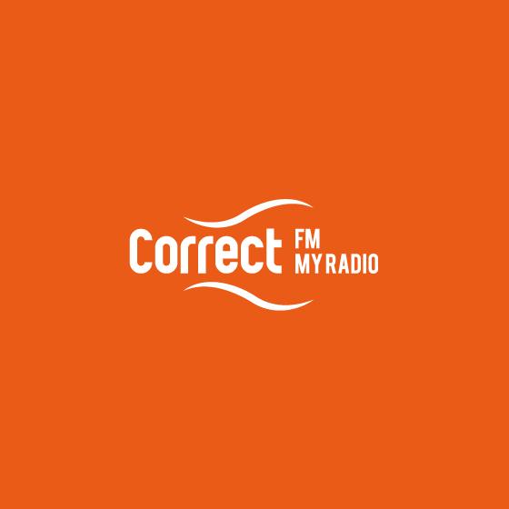 Correct FM Kaduna, 94.3