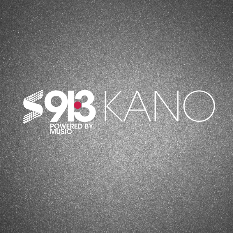 Soundcity Radio Kano, 91.3