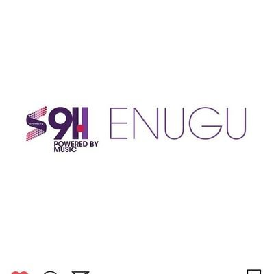 Soundcity Radio, 91.1 Enugu