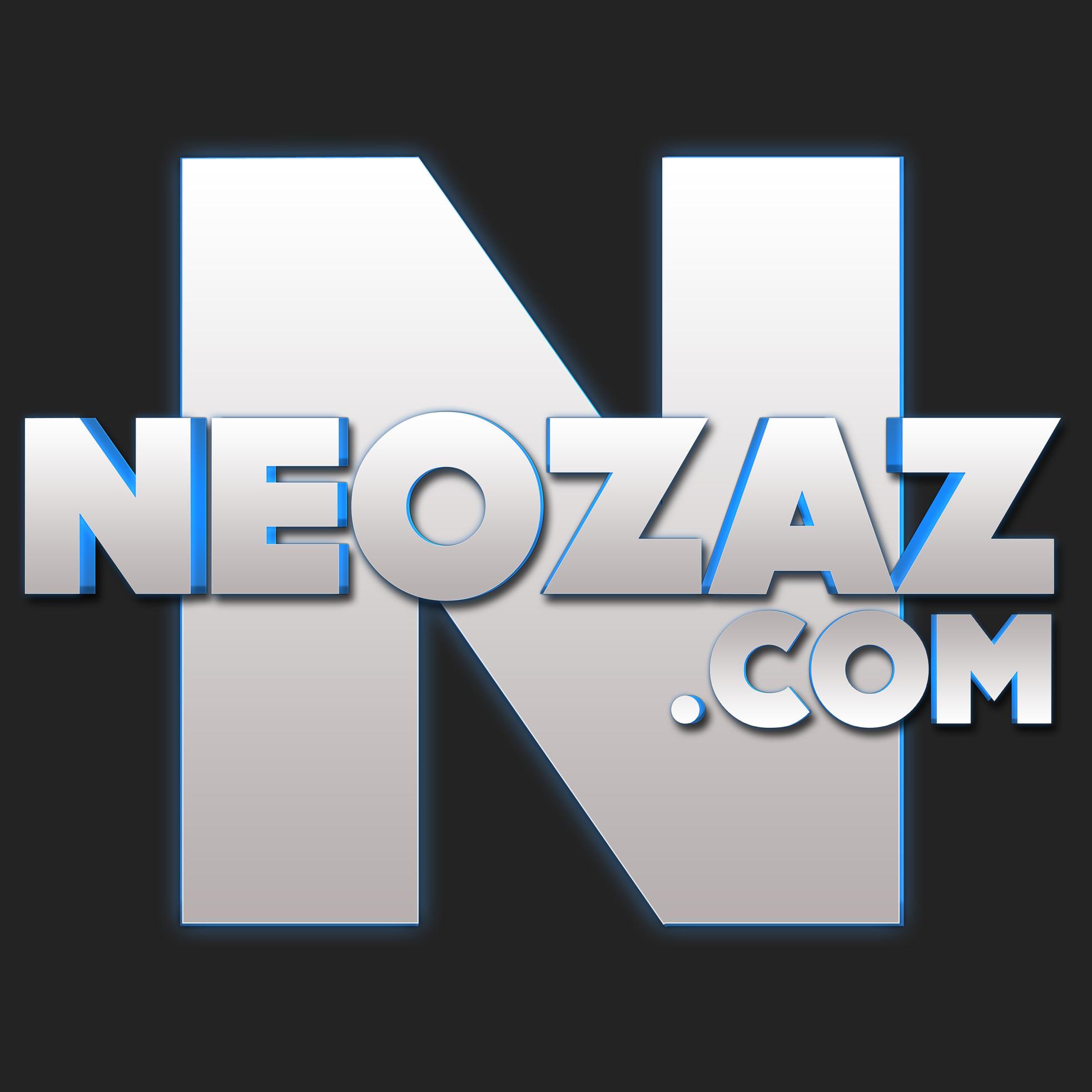 NEOZAZ