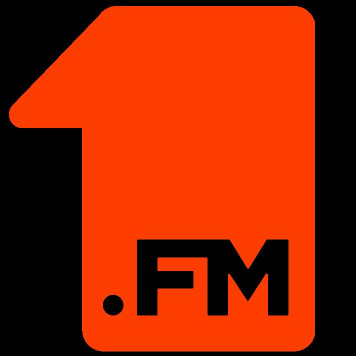 1.FM - Reggaeton Heat (www.1.fm)