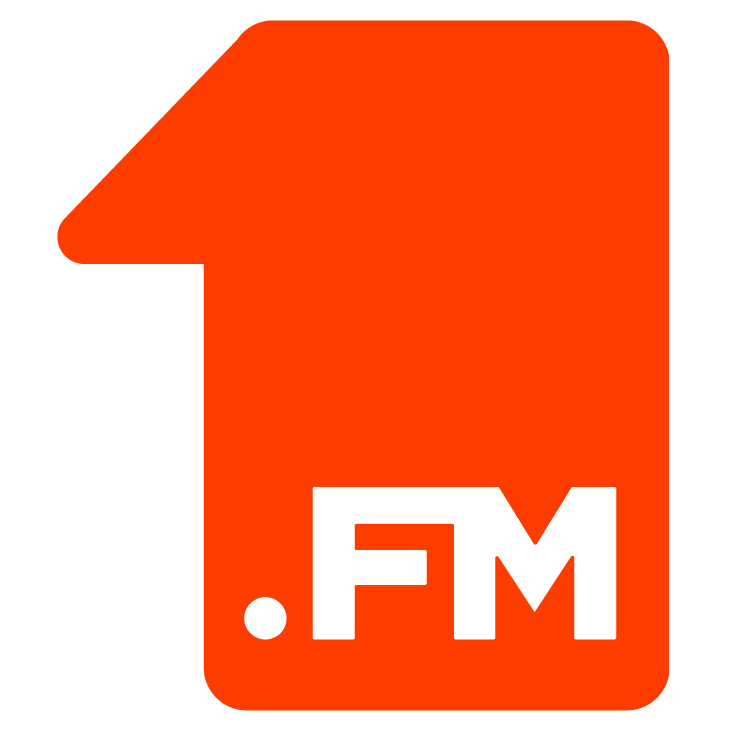 1.FM - Hot Country (www.1.fm)