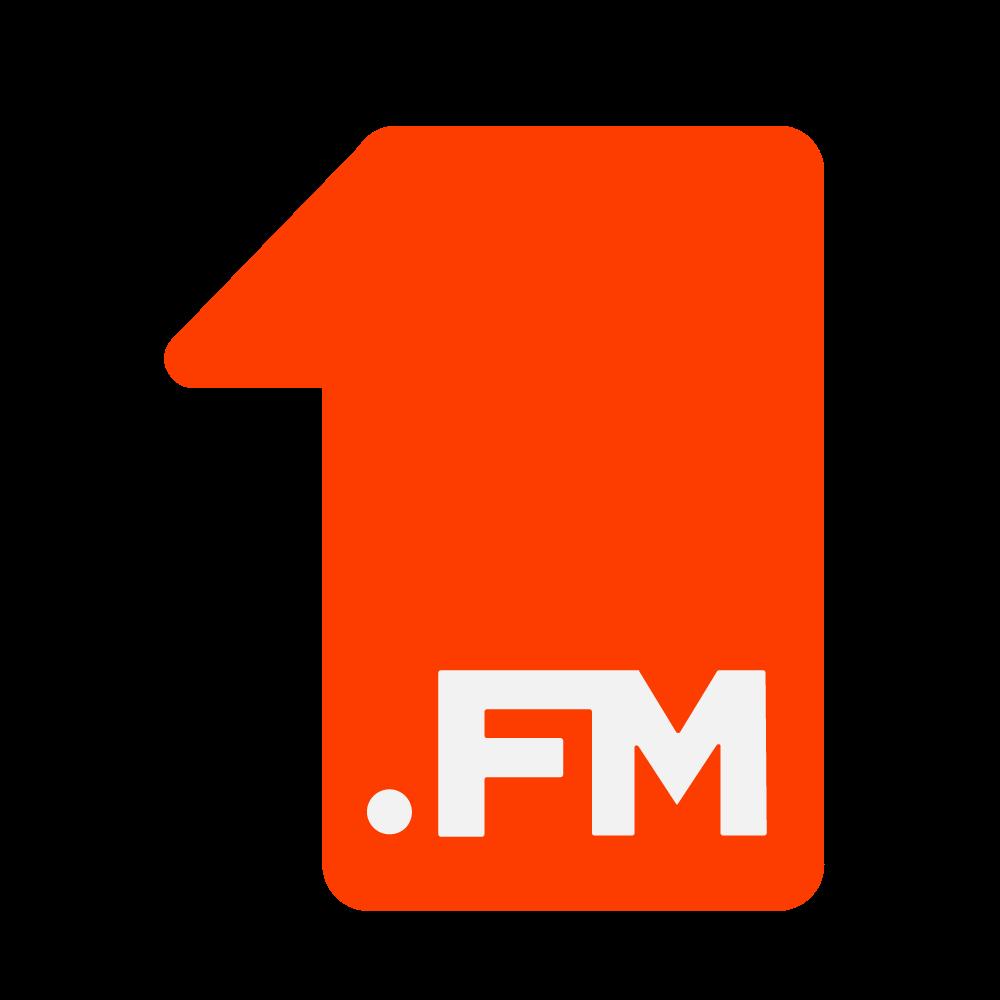 """1.FM - Deep Techno & Deep House (www.1.fm)"""