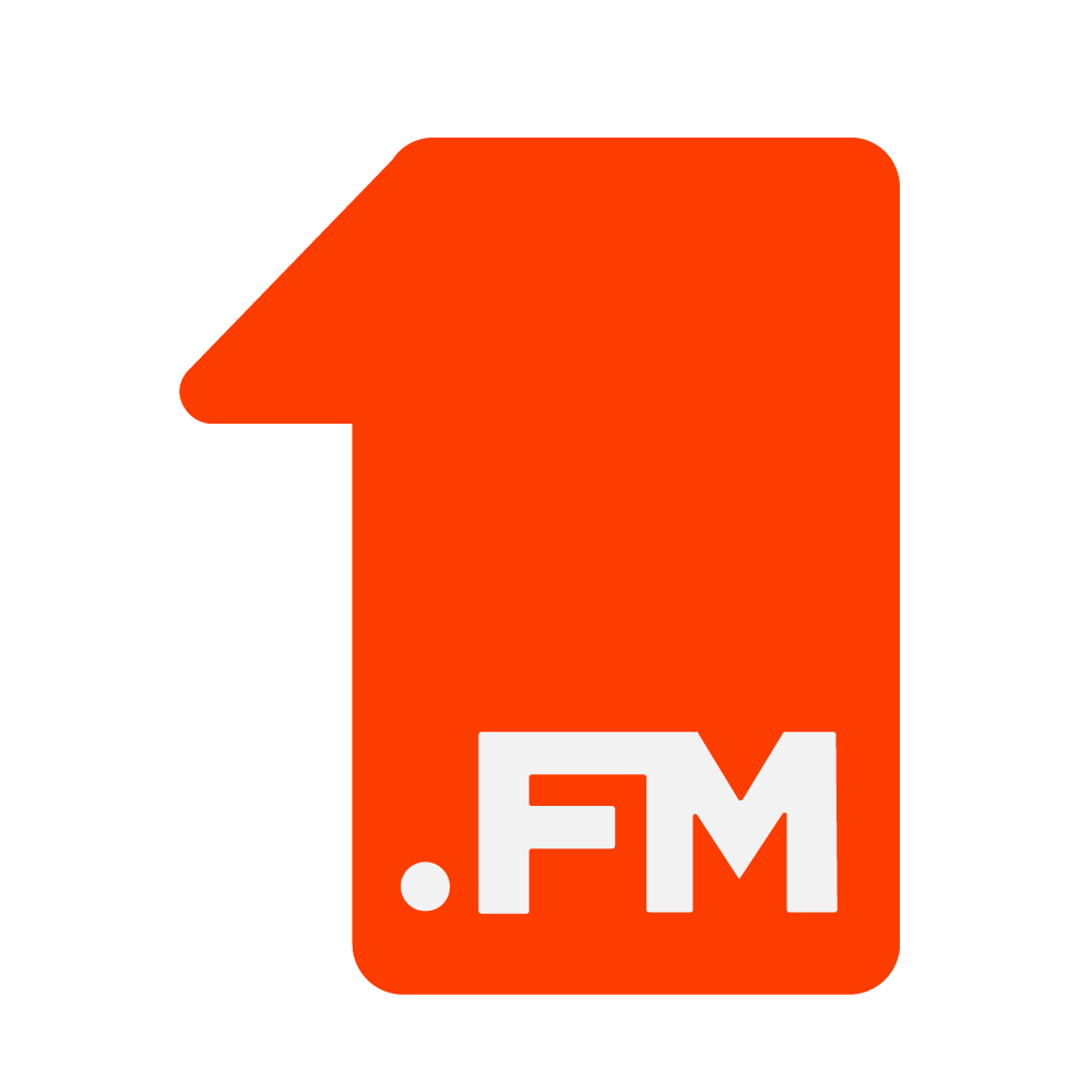 """1.FM - EDM (www.1.fm)"""