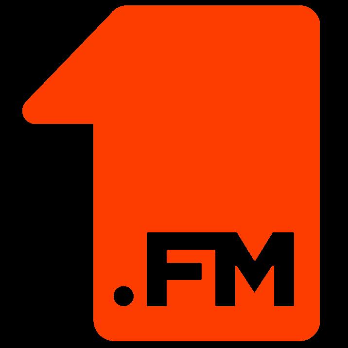 1.FM - Top Rap (www.1.fm)