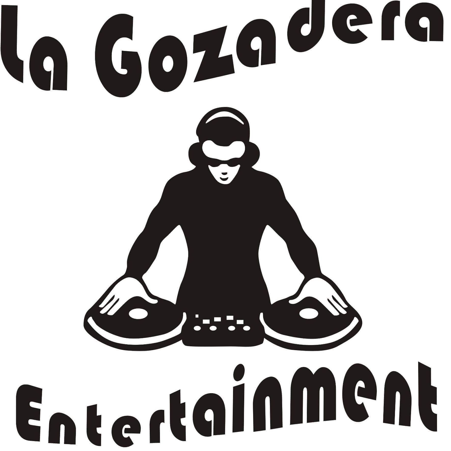 LaGozadera