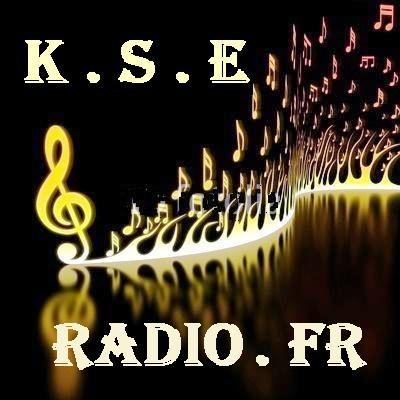 K.S.E RADIO.FR