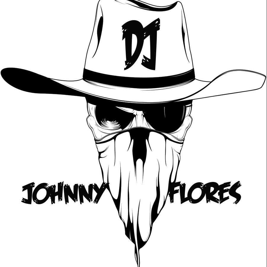 DJ Johnny Flores Live Streams