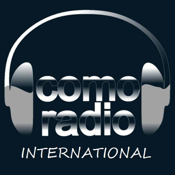 Comoradio International 1
