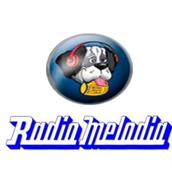 Radio Melodia Romania WWW.RADIOMELODIA.RO