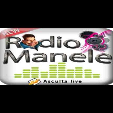 RadioManeleRomania wWw.RadioManele.Ro