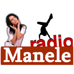 Radio Manele Romania http://radiomaneleromania.radiostream123.com