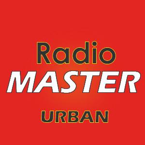 Radio Master Urban