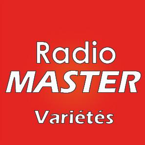 Radio Master Varietes