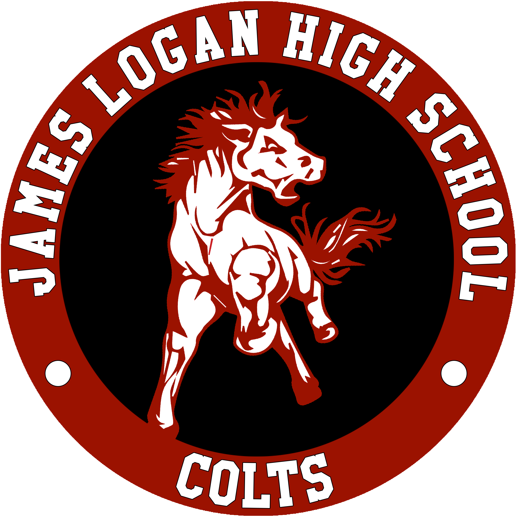 James Logan High School