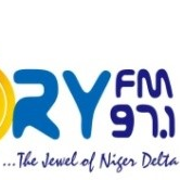 Radio Bayelsa