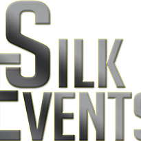 Silk Events