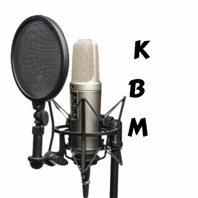 KBM Station