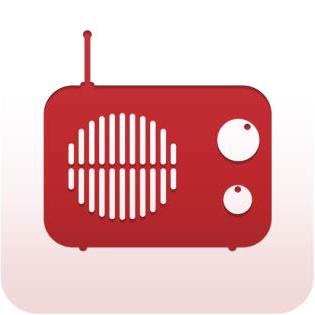 radioiubirea