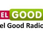 feelgoodradiooo