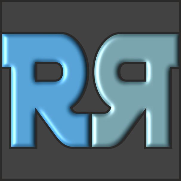 RITA Radio from scotland