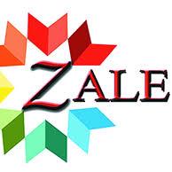 Z.M Radio