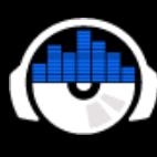 Radio CLUY